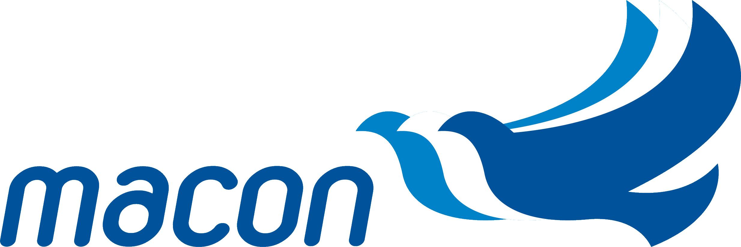 Macon Transportes, SA